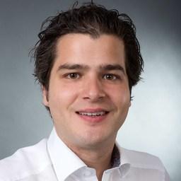 Philip Valentin